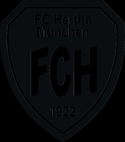 FC Hertha München