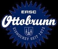 ERSC Ottobrunn