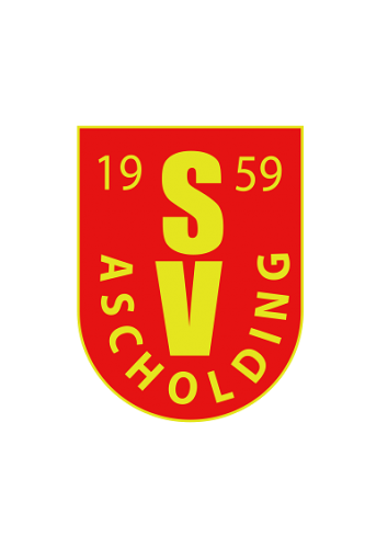 SV Ascholding