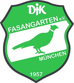 DJK Fasangarten