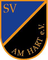 SV Am Hart