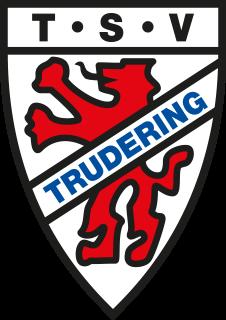 TSV Trudering Fussball