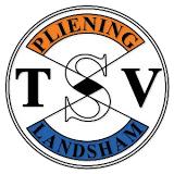 TSV Pliening-Landsham