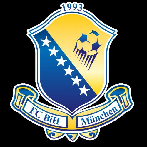 FC Bosna i Hercegovina München