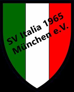 SV Italia 1965 München