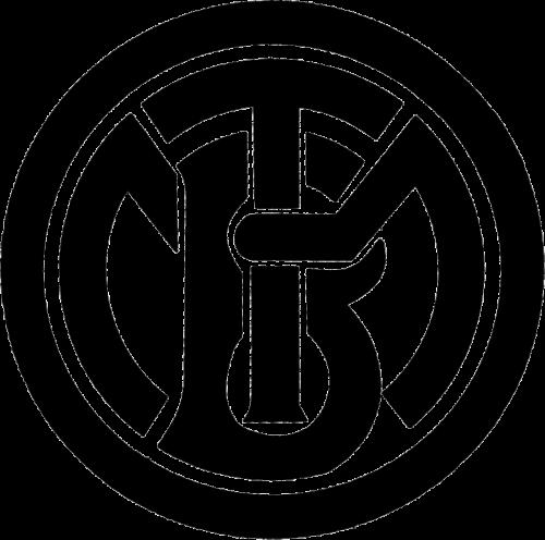 TSV Turnerbund München