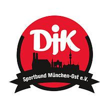 DJK Sportbund München Ost Fussball