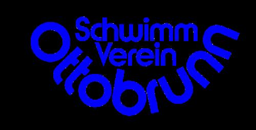 SV Ottobrunn