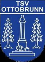 TSV Ottobrunn