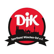 DJK Sportbund München Ost Volleyball