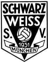 Schwarz Weiss München