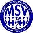 MSV Bajuwaren