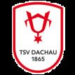 TSV Dachau 1865