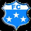 FC Dreistern