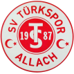 SV Türkspor Allach