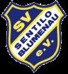 SV Sentilo Blumenau