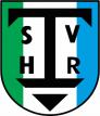 TSV Hohenbrunn