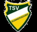 TSV Kunnersdorf