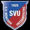 SV Untermenzing