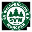 SV Waldperlach