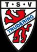 TSV Trudering Handball