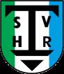 TSV Hohenbrunn Tischtennis