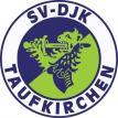 SV-DJK Taufkirchen