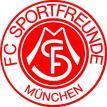 FC Sportfreunde München