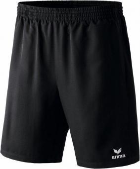 CLUB 1900 Shorts DJK Fasangarten
