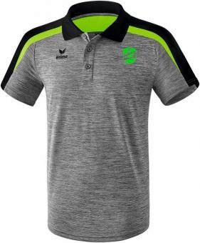 Liga 2.0 Poloshirt DJK Fasangarten