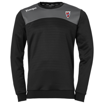 EMOTION 2.0 TRAINING TOP TSV Trudering Handball