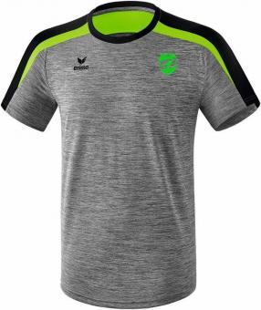 Liga 2.0 T-Shirt DJK Fasangarten