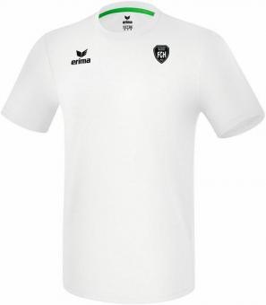 Liga Trikot FC Hertha München