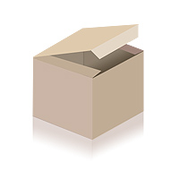 Tanktop Athletico orange/weiß | 34