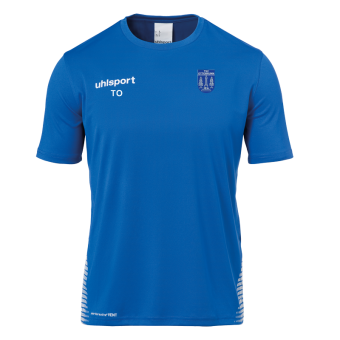 SCORE TRAINING T-SHIRT TSV Ottobrunn