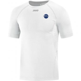 T-Shirt Compression 2.0 ERSC Ottobrunn