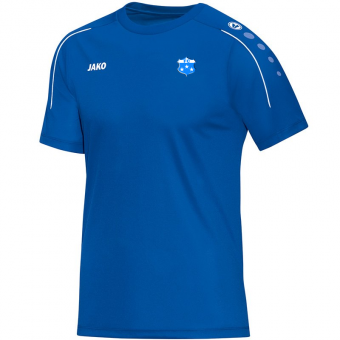 T-Shirt Classico FC Dreistern