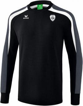 Liga 2.0 Sweatshirt FC Hertha München