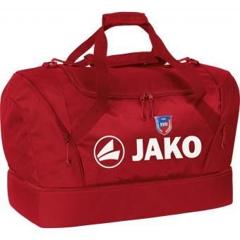 Sporttasche JAKO SV Untermenzing