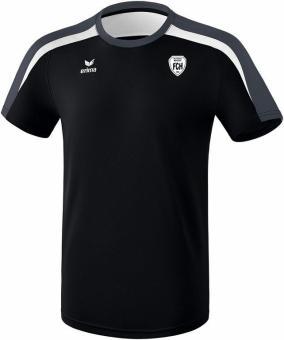 Liga 2.0 T-Shirt FC Hertha München