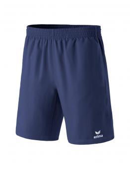 CLUB 1900 Shorts MSV Bajuwaren new navy   11