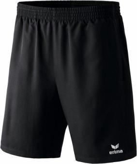 CLUB 1900 Shorts FC Hertha München
